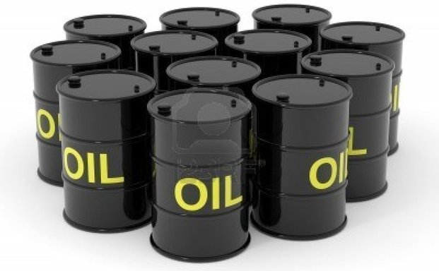 Κάτω απο τα 50 δολάρια το βαρέλι το πετρέλαιο!