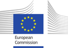 Slider_thumb_european_commission
