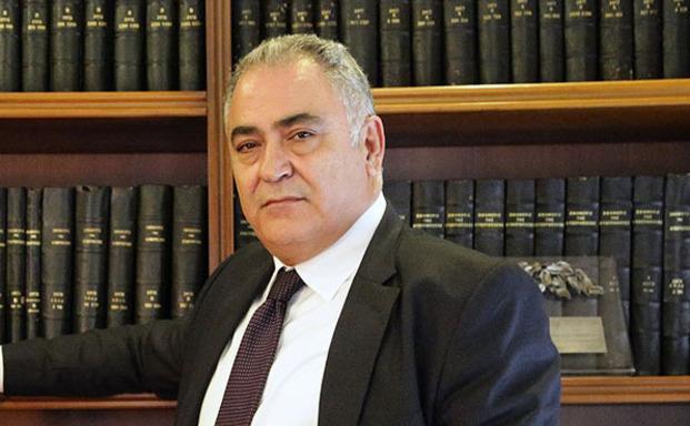 Πρόεδρος ΕΕΑ: «Η κλεψύδρα αδειάζει και ακόμα να δούμε πράξεις»