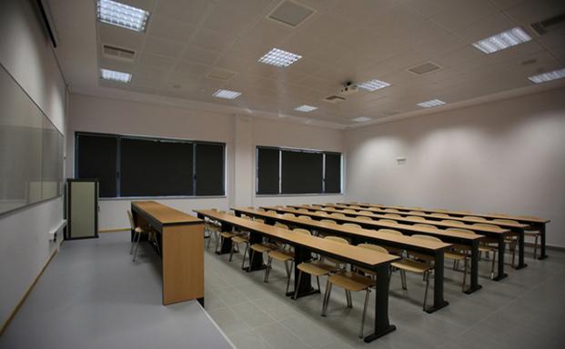 Οι προϋποθέσεις για στεγαστικό επίδομα των 1.000 ευρώ σε φοιτητές