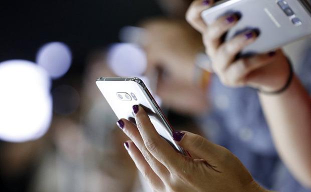 Έντονες αντιδράσεις για τα νέα ψηφιακά Τέλη
