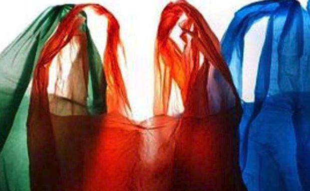 Διευκρινίσεις για τις δηλώσεις Περιβαλλοντικού Τέλους για τις σακούλες