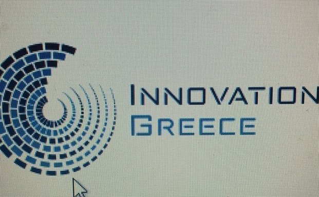 """InnovationGreece"""
