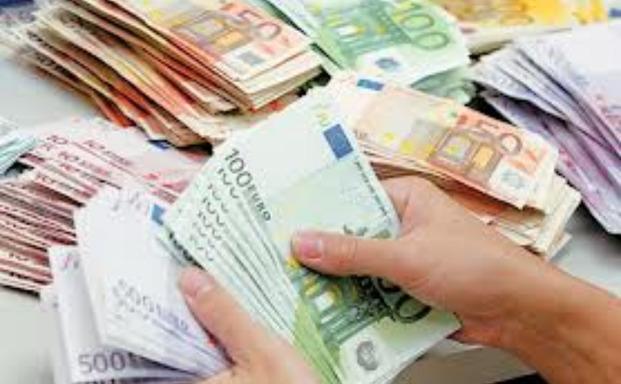 Καταγγελίες για κατασχέσεις κοινών λογαριασμών από το Δημόσιο