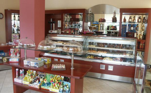 ΕΣΠΑ:Ιδρυση Αρτοποιείων ή εργαστηρίων ζαχαροπλαστικής