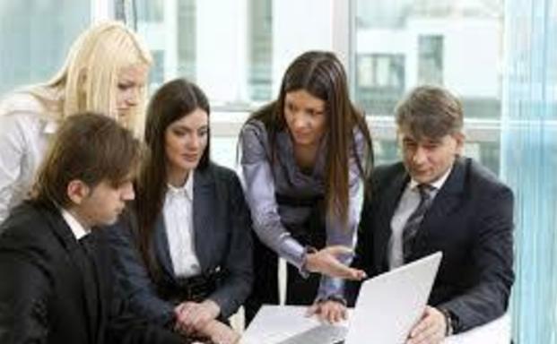 Παράταση της ασφάλισης σε άνεργους, επαγγελματίες και επιστήμονες