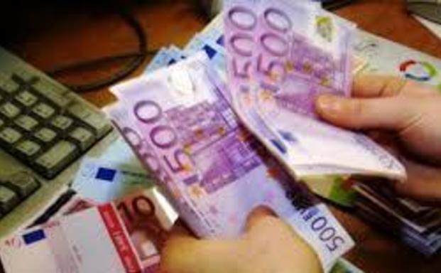 Αναπτυξιακός : Ποιες επιχειρήσεις θα πάρουν 4,8 δις ευρώ στην 4ετία