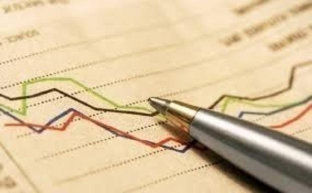 Ελλάδα:Άνοδος 5 θέσεων στον παγκόσμιο δείκτη ανταγωνιστικότητας!