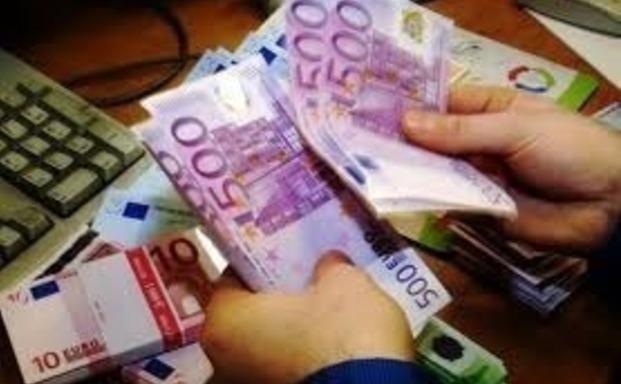 Πως και πότε θα επανέλθει ο κατώτατος μισθός στα 751 ευρώ