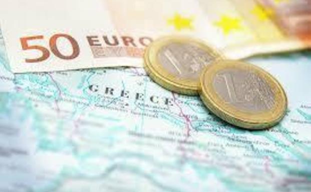 ΟΟΣΑ : Οι πιο πλούσιες και οι πιο φτωχές περιφέρειες στην Ελλάδα