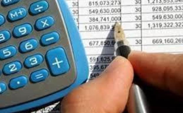 Προθεσμία έως 30 Ιανουαρίου για δήλωση απαλλαγής από ΦΠΑ