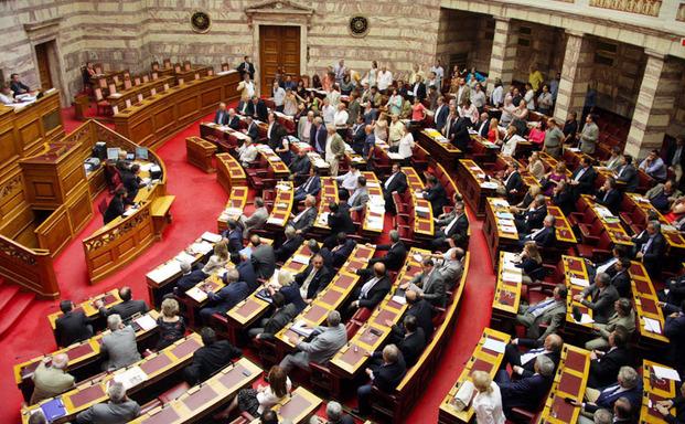 Το νέο μίνι φορολογικό νομοσχέδιο