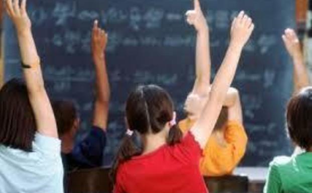 Με ΦΠΑ 23% από σήμερα η ιδιωτική εκπαίδευση. Προς νέα παράταση