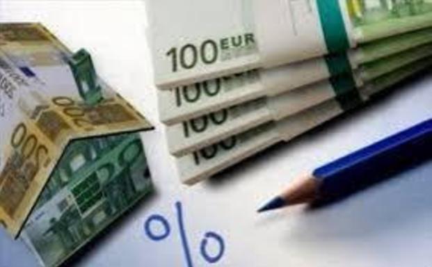 Τι λέει το Ταμείο Παρακαταθηκών & Δανείων για τα κόκκινα δάνεια