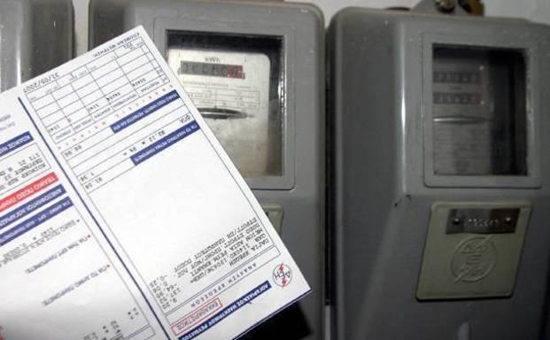 Παράταση δίνει η ΔΕΗ για υπαγωγή στη ρύθμιση για χρέη έως 500 ευρώ