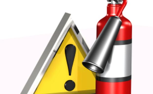 Κατάργηση πιστοποιητικού πυρασφάλειας για 1.039 επαγγέλματα