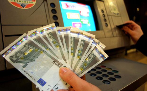 Πάνω από 4,4 δις ευρώ χρωστά το Δημόσιο σε ιδιώτες