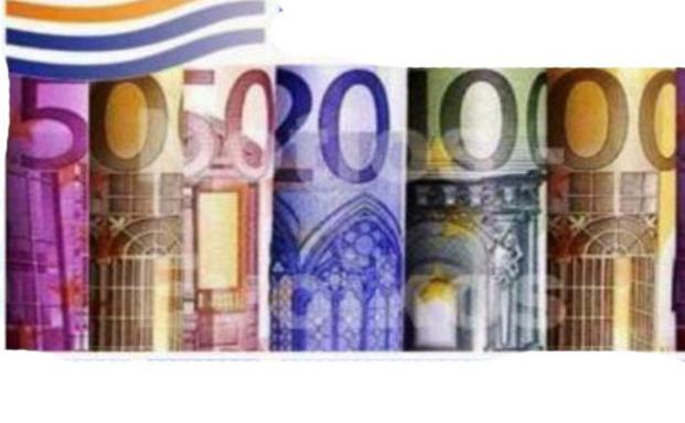 Πως θα γίνει η ρύθμιση των «κόκκινων» επιχειρηματικών δανείων
