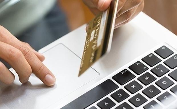 Συνεργασία ΕΣΕΕ - Δίωξης Ηλεκτρονικού Εγκλήματος στο e-commrece