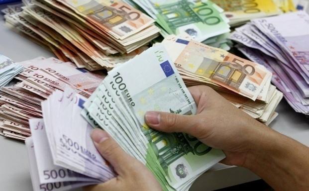 Κατασχέσες από λογαριασμούς οφειλετών του Δημοσίου