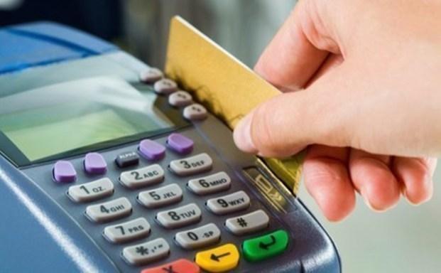 Ιούλιο ή Αύγουστο η σύνδεση ηλεκτρονικών συναλλαγών με αφορολόγητο