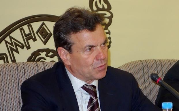 Νέα ρύθμιση για ασφαλιστικές οφειλές ετοιμάζει το υπουργείο Εργασίας