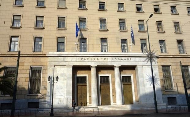 Οι κατασχέσεις λογαριασμών από τους δήμους για οφειλές