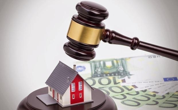 Τι προβλέπει το πολυνομοσχέδιο για τα «κόκκινα» δάνεια