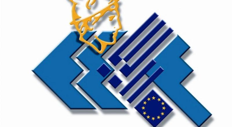 Έμποροι:52 λόγοι που το ελληνικό εμπόριο λέει ΟΧΙ στις 52 Κυριακές!
