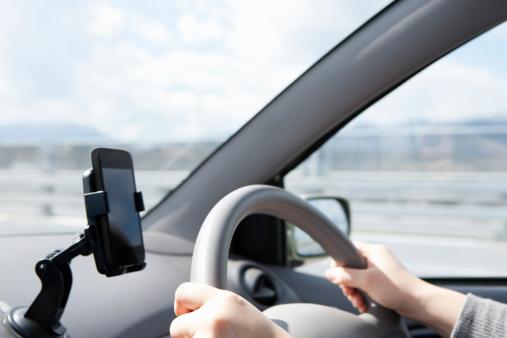 Επαγγελματικό περίγραμμα Εκπαιδευτή Οδήγησης και κυκλοφοριακής αγωγής
