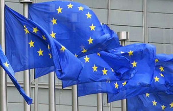 Ευρωπαϊκή Επιτροπή: Στα 11,6 δισ. ευρώ τα μέτρα στήριξης φέτος
