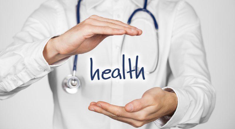 Έκπτωση δαπανών για ασφάλιστρα υγείας προσωπικού επιχείρησης