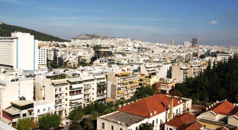 Αφορολόγητες πλέον οι γονικές παροχές χρημάτων, έως 150.000 ευρώ, για αγορά πρώτης κατοικίας