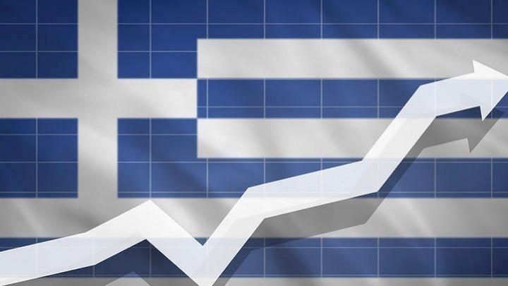 Ε.Δ.Σ.: Θετική η δυναμική της ελληνικής οικονομίας