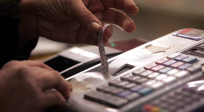 Αύξηση των προστίμων του ΣΔΟΕ τον Ιανουάριο