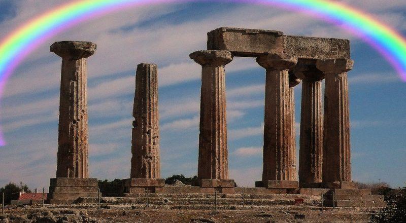 Όροι επαγγέλματος αρχαιοπώλη, εμπόρου νεότερων μνημείων και συντηρητή