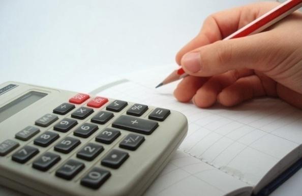 ΓΣΕΕ: Διευκρινίσεις για την ετήσια άδεια των εργαζομένων – Υπολογισμός με online εφαρμογή
