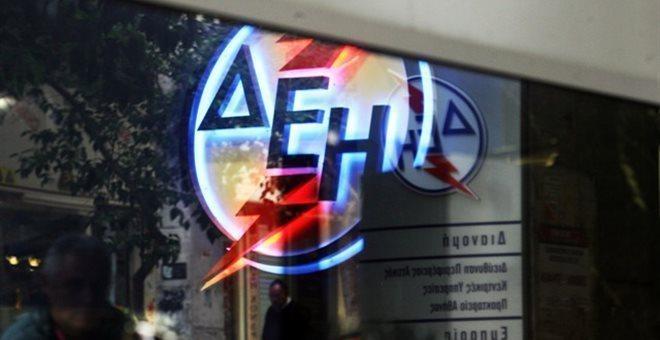 Διευκρινίσεις Σταθάκη για την τιμή του ηλεκτρικού ρεύματος