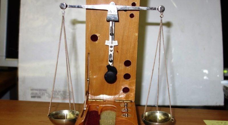 Νέα εγκύκλιος με όλες τις λεπτομέρειες για τον εξωδικαστικό μηχανισμό