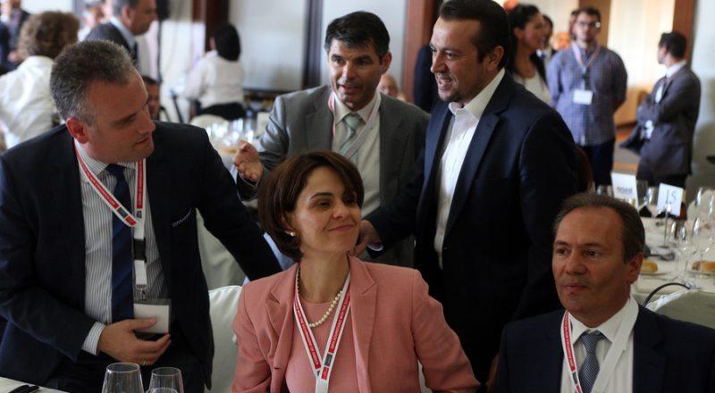 Ελεγκτικό Συνέδριο Ε.Ε.: Μερική μόνον η επιτυχία των μνημονίων