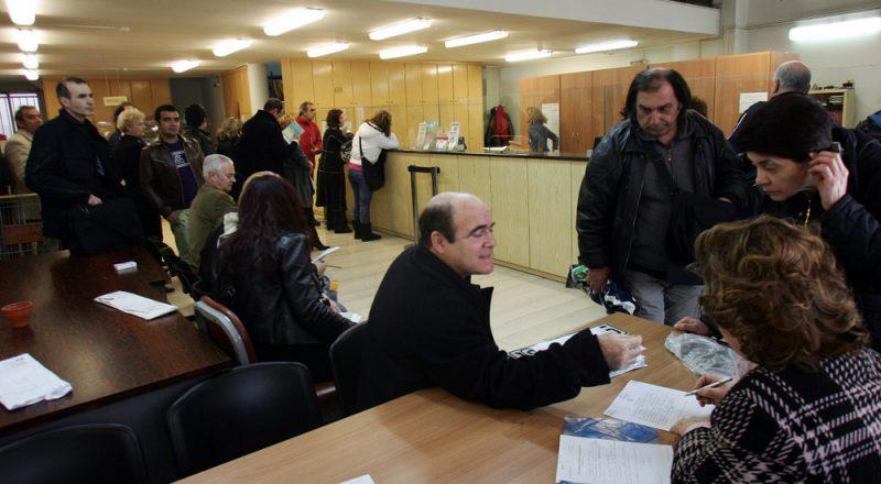 Αίτημα ΠΟΦΕΕ για παράταση προθεσμιών υποβολής καταστάσεων τιμολογίων