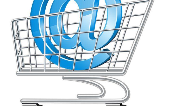 On line αγορές και στα τρόφιμα! Αύξηση 47,5% σε ένα χρόνο!