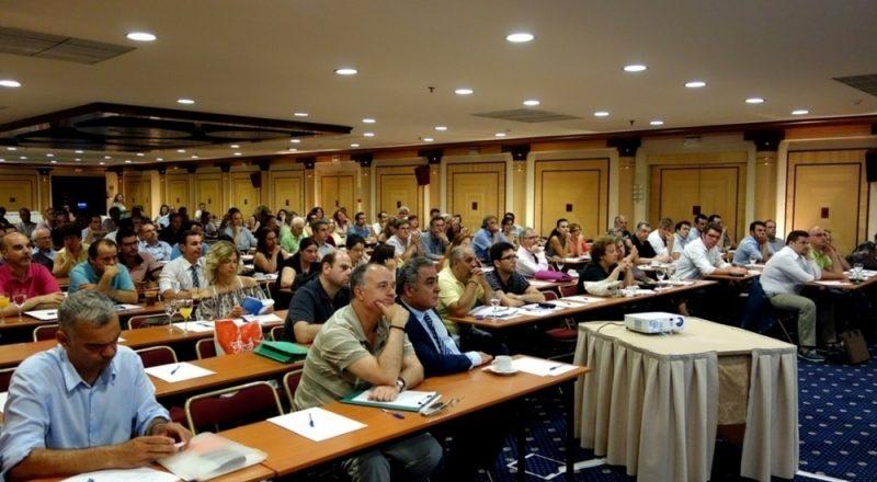 Σημαντική Φορολογική Εσπερίδα ΕΕΑ- ΕΚΟΦΑΝ-βίντεο