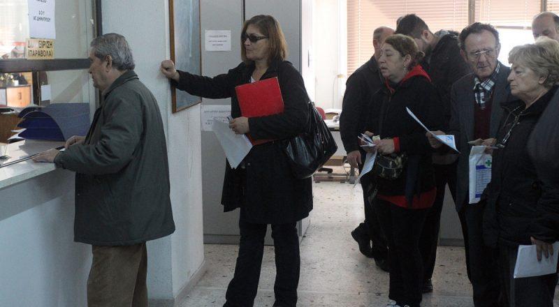 Πρόσκληση ένταξης στην επιεικέστερη διάταξη για αλληλέγγυα ευθύνη διοικούντων για πληρωμή φόρου