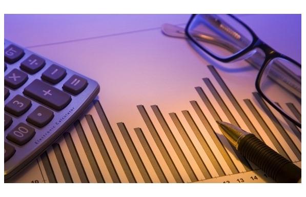 Έλεγχος χρηματοοικονομικών καταστάσεων Α.Ε.