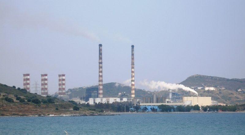 Αναστέλλεται ο διαγωνισμός για την ηλεκτρική διασύνδεση Κρήτης-Αττικής