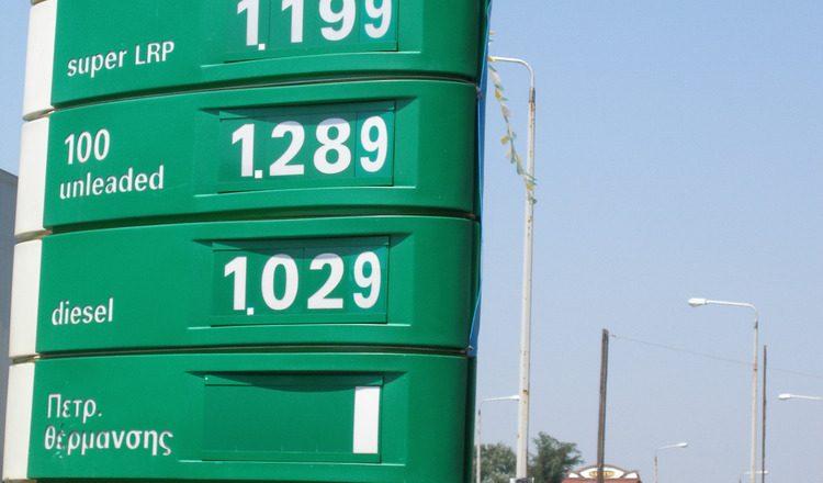 Ανατροπές στην αγορά καυσίμων – Ανακοινώσεις Χατζηδάκη