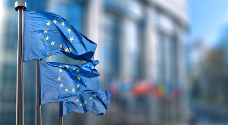 Φορολογικές πολιτικές και φορολογική διοίκηση στην ΕΕ 2017
