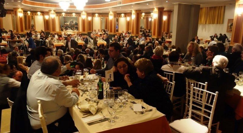 Ένωση Εξοχικών: Ζητάμε ημερίδες του ΕΕΑ για την Ανατολική Αττική