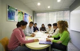 Εργάνη:Τα 10 επαγγέλματα με περισσότερες θέσεις εργασίας